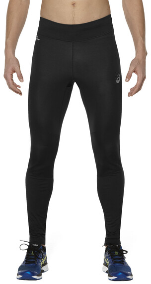 asics Windstopper Tight Men Balance Black